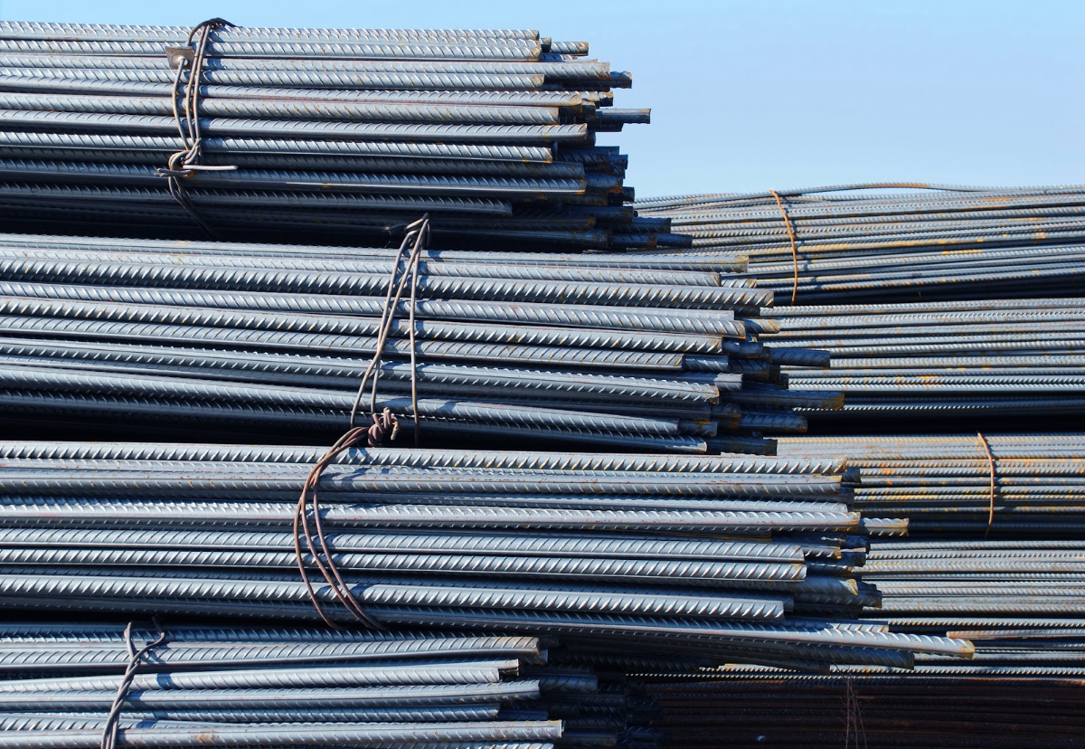 Rebar Sizes What You Need To Know